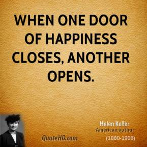 Opens quote #2