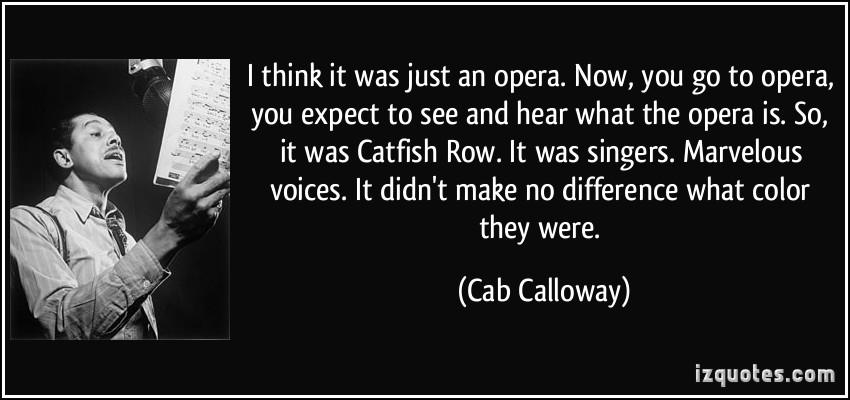 Opera quote #3