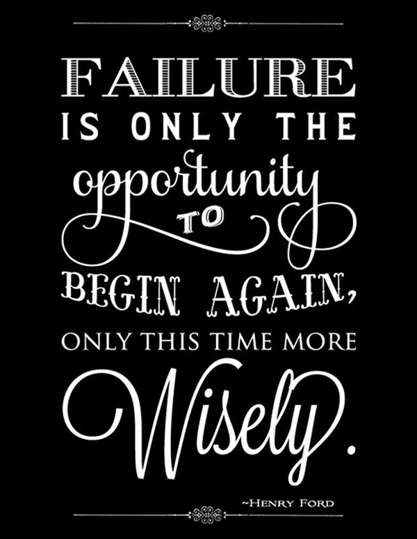 Opportunities quote #2