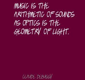 Optics quote #1