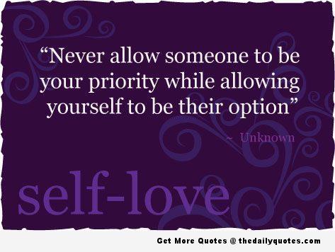 Option quote #6