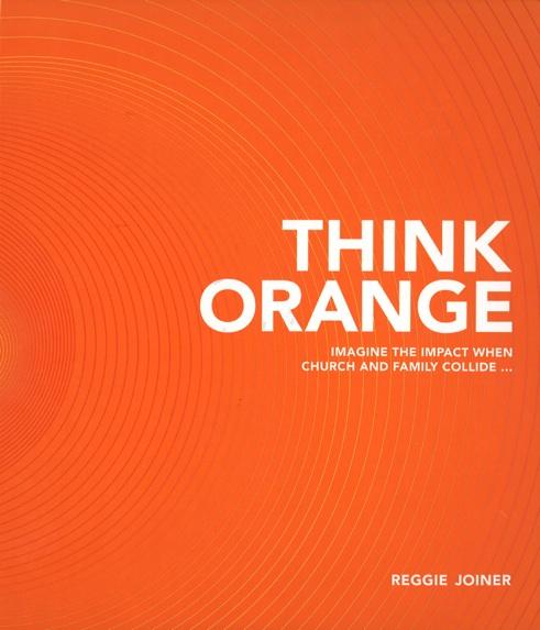 Orange quote #1