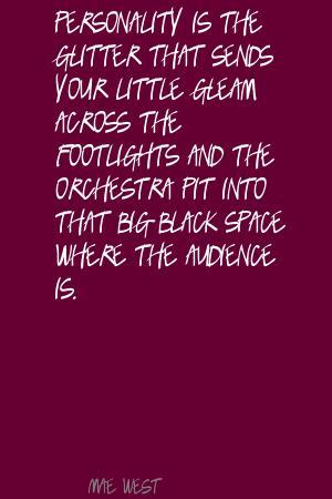 Orchestra quote #2