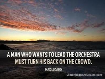 Orchestra quote #8