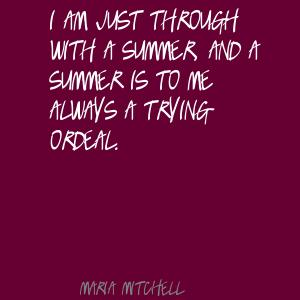 Ordeal quote #2