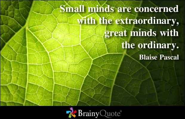 Ordinary Men quote #2