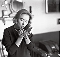 Oriana Fallaci's quote #2