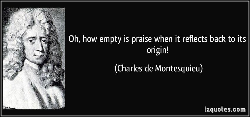Origin quote #2