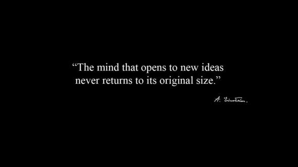 Original quote #3