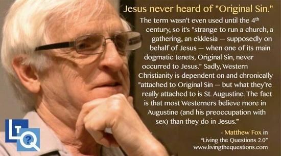 Original Sin quote #1