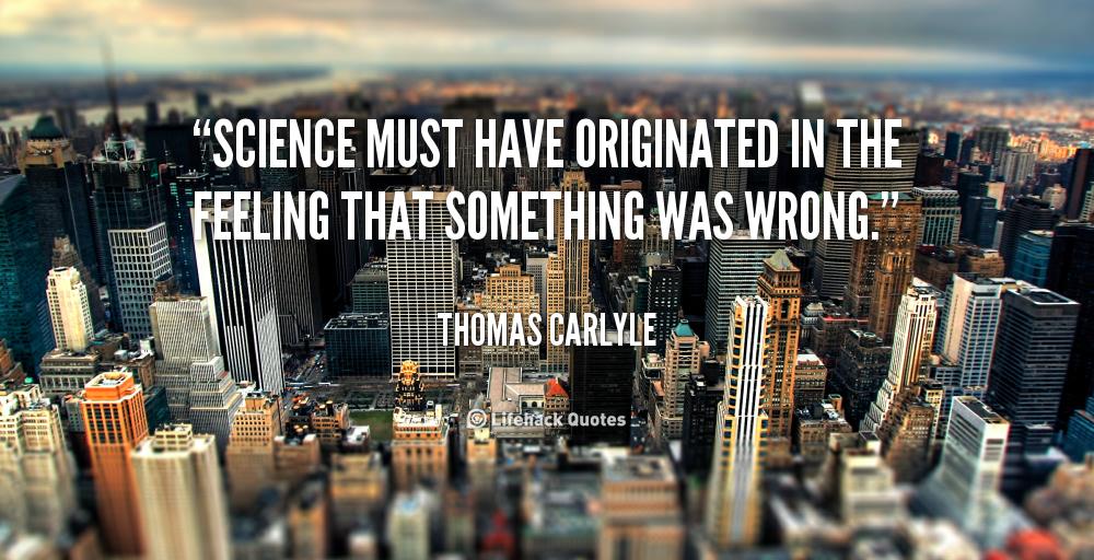 Originated quote #2