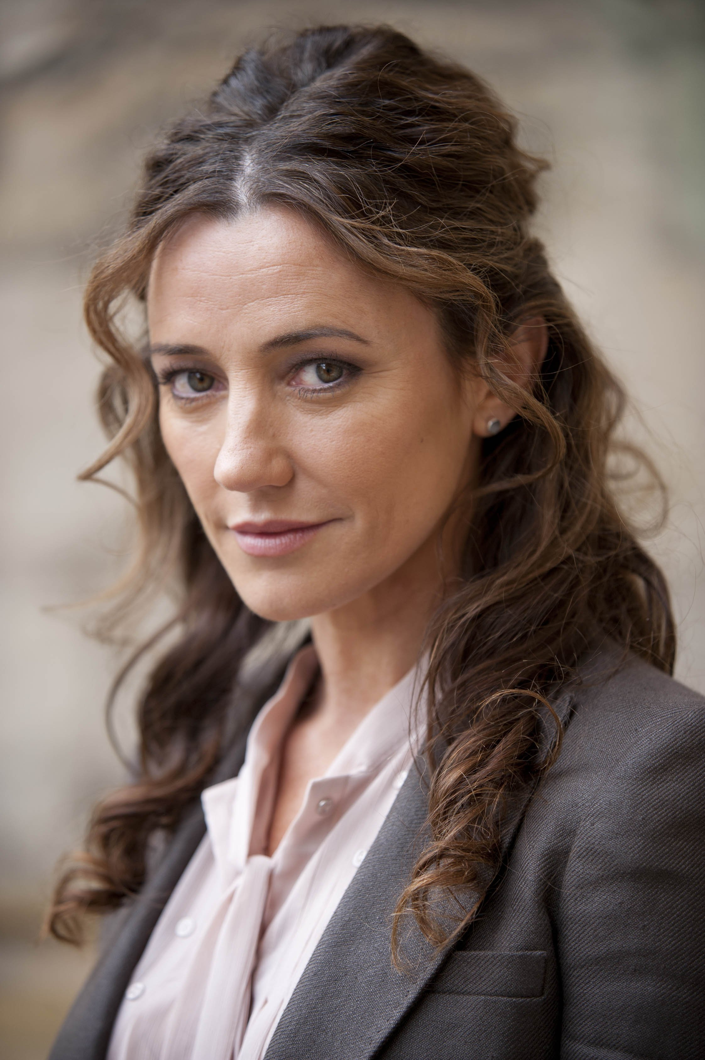 Orla Brady pictures and photos