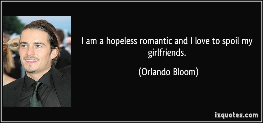 Orlando quote #1