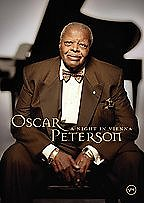 Oscar Peterson's quote #5