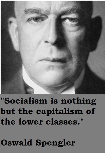 Oswald Spengler's quote #5