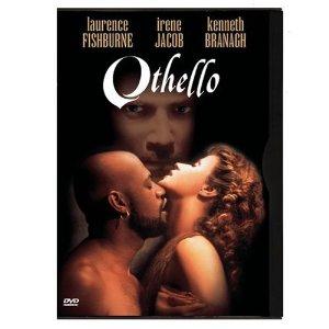 Othello quote #1