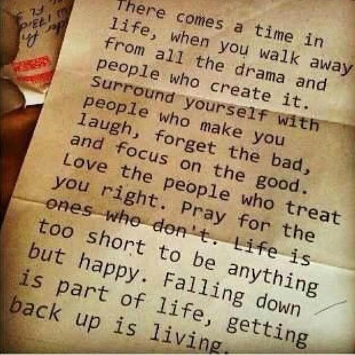 Outlook quote #2