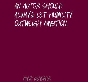 Outweigh quote #2