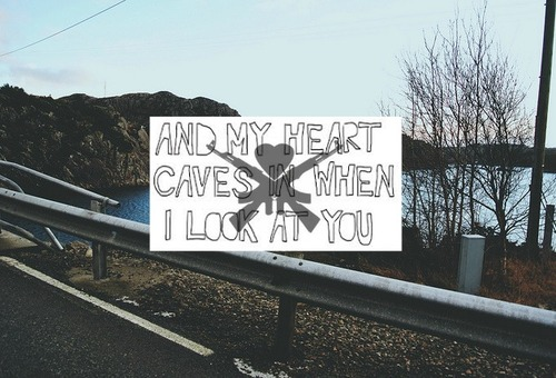 Overboard quote #1