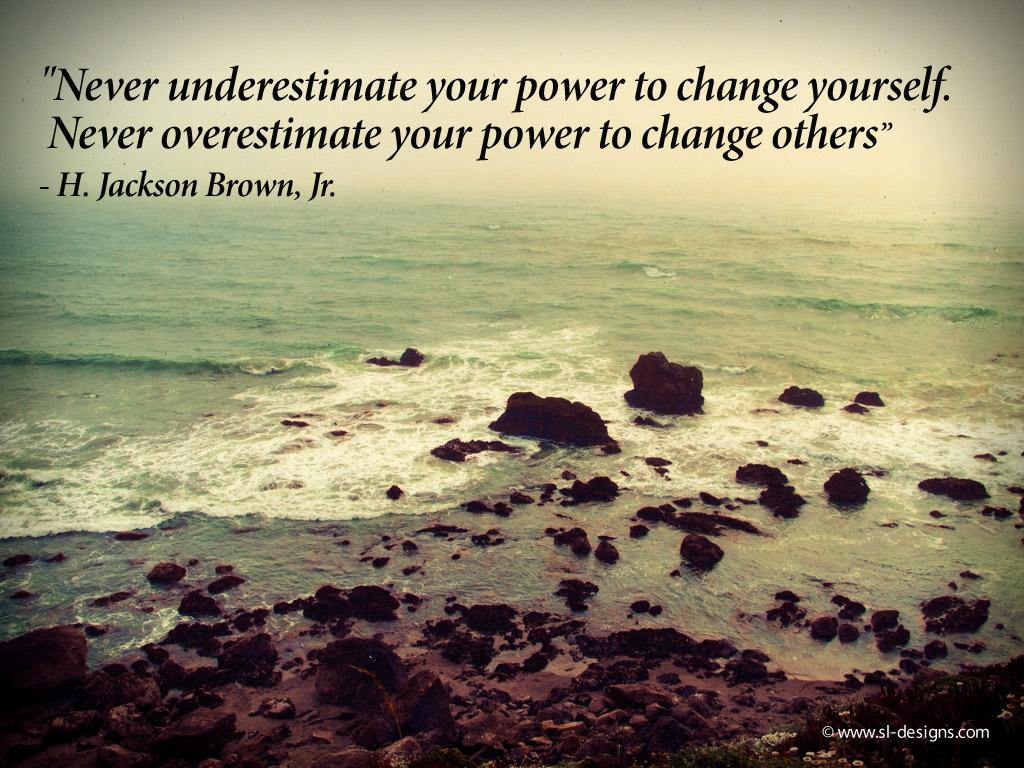 Overestimate quote #1