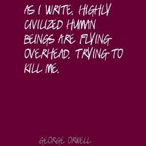 Overhead quote #1