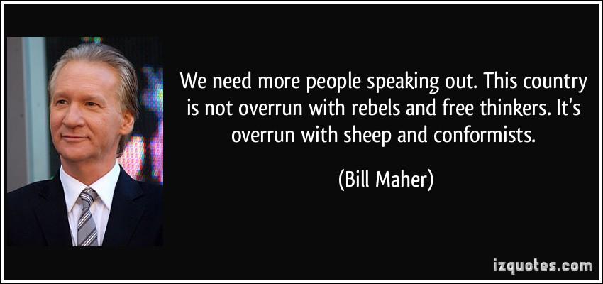 Overrun quote #2