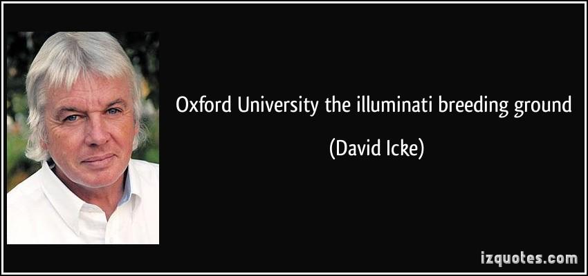 Oxford quote #1