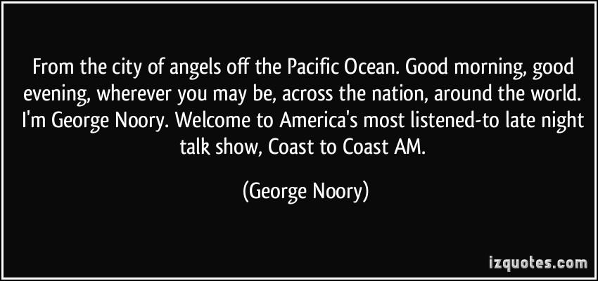 Pacific Ocean quote #2