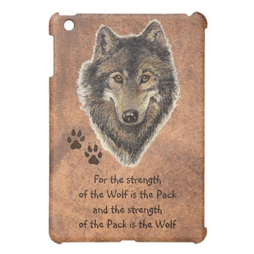 Pack quote #5