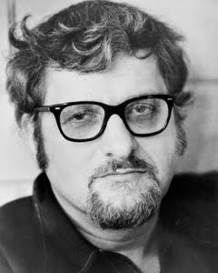Paddy Chayefsky's quote #5