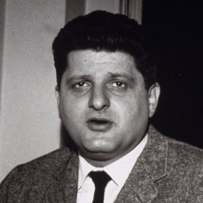 Paddy Chayefsky's quote #7