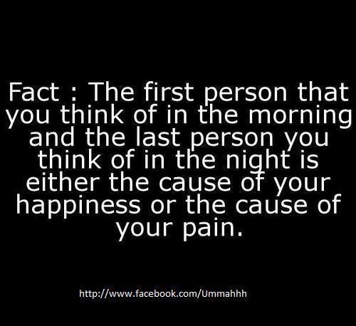 Pain quote #7