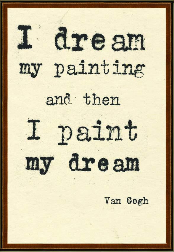 Paint quote #6