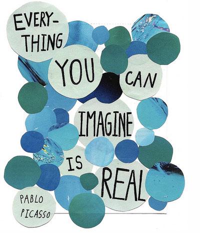Painter quote #1