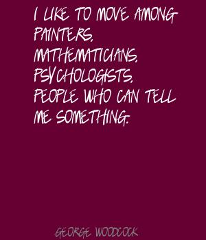 Painters quote #4