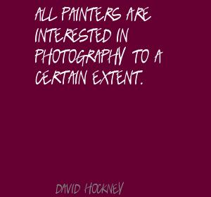 Painters quote #2