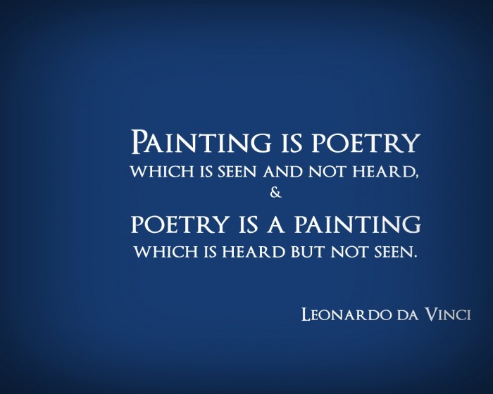 Painting quote #3