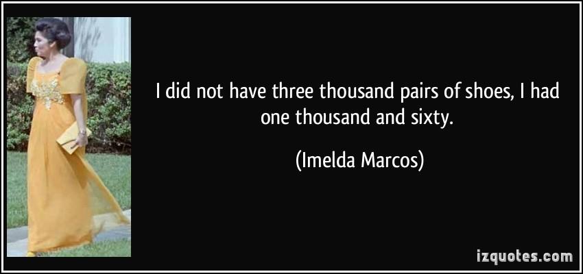 Pairs quote #3