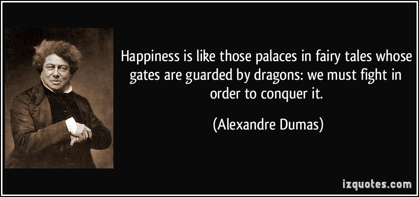 Palaces quote #1