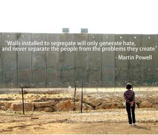 Palestine quote #4