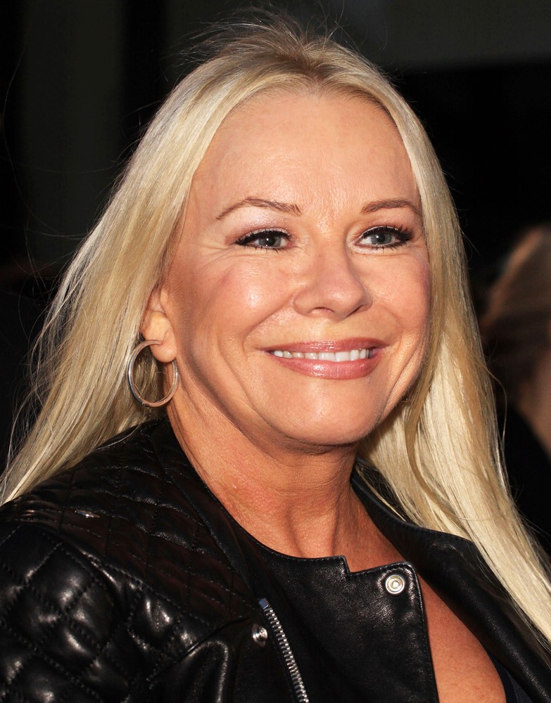 pamela stephenson quotes quotes photos-12 - pamela-stephenson-6