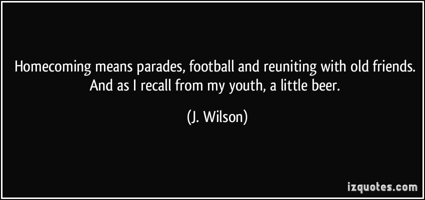 Parades quote #1