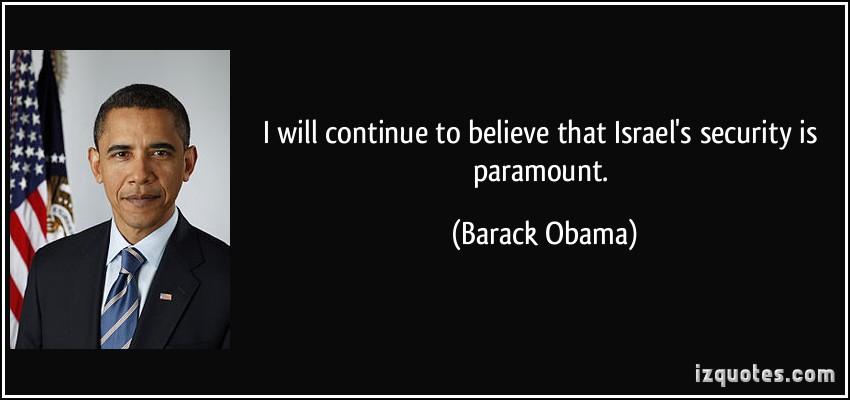 Paramount quote #3