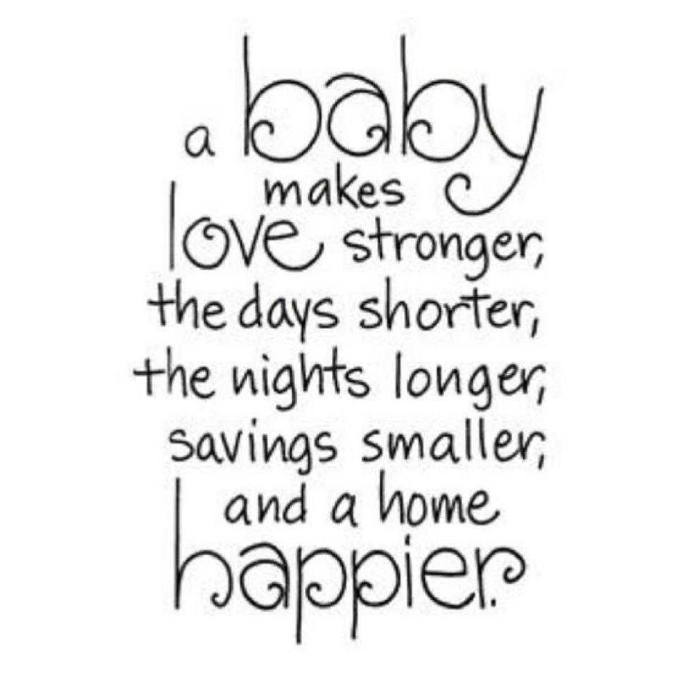 Parenting quote #6