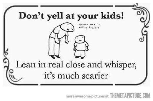 Parenting quote #7
