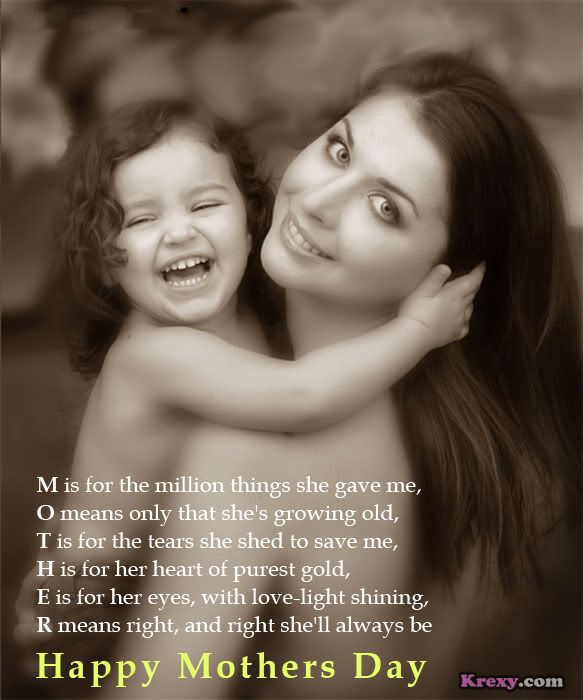 Parents quote #2