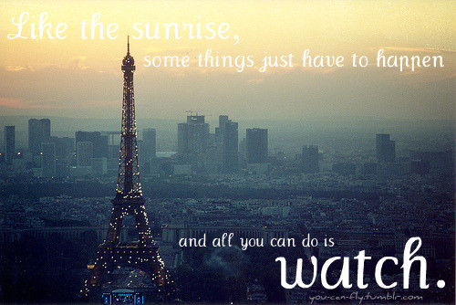 Paris quote #3
