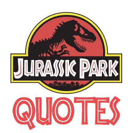 Park quote #1