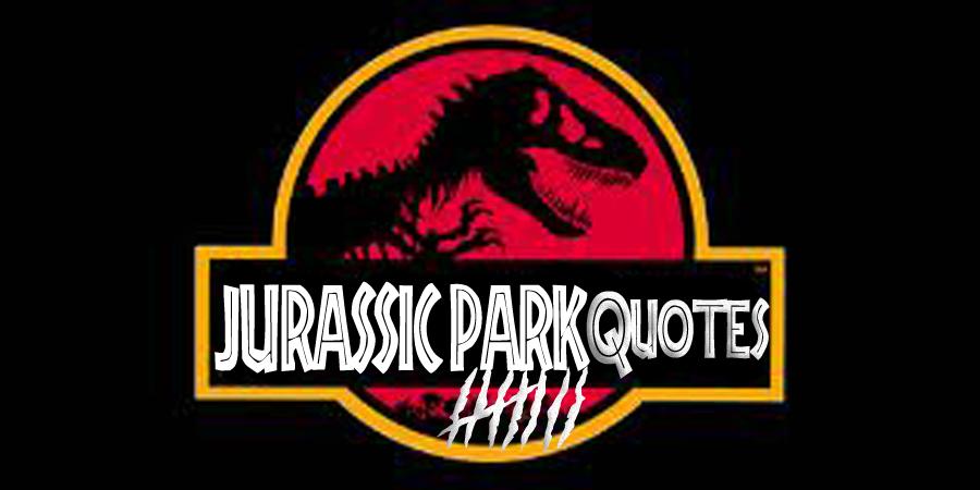 Park quote #3