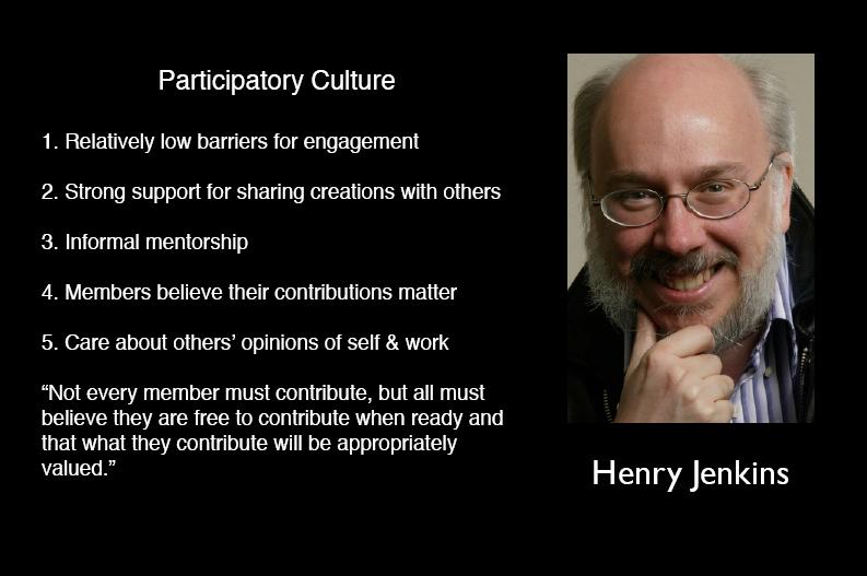 Participatory quote #2